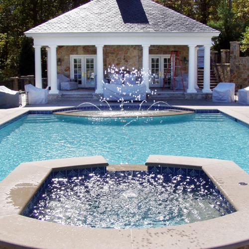 Quality Outdoor & Patio Furniture And Accessories In The