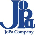 JoPa Outdoor Furniture and Pools | Richmond VA