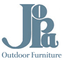 JoPa Outdoor Furniture